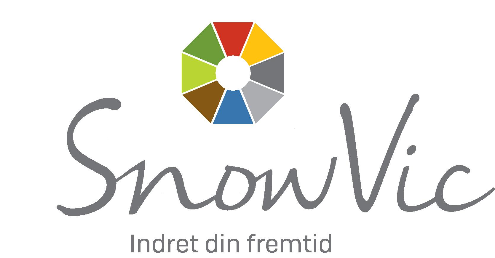 Snowvic
